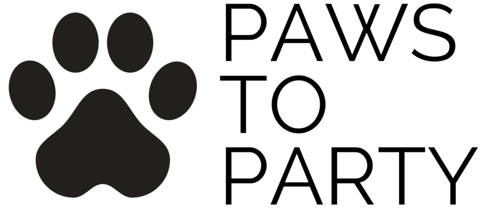 Paws-To-Party Event Logo.png