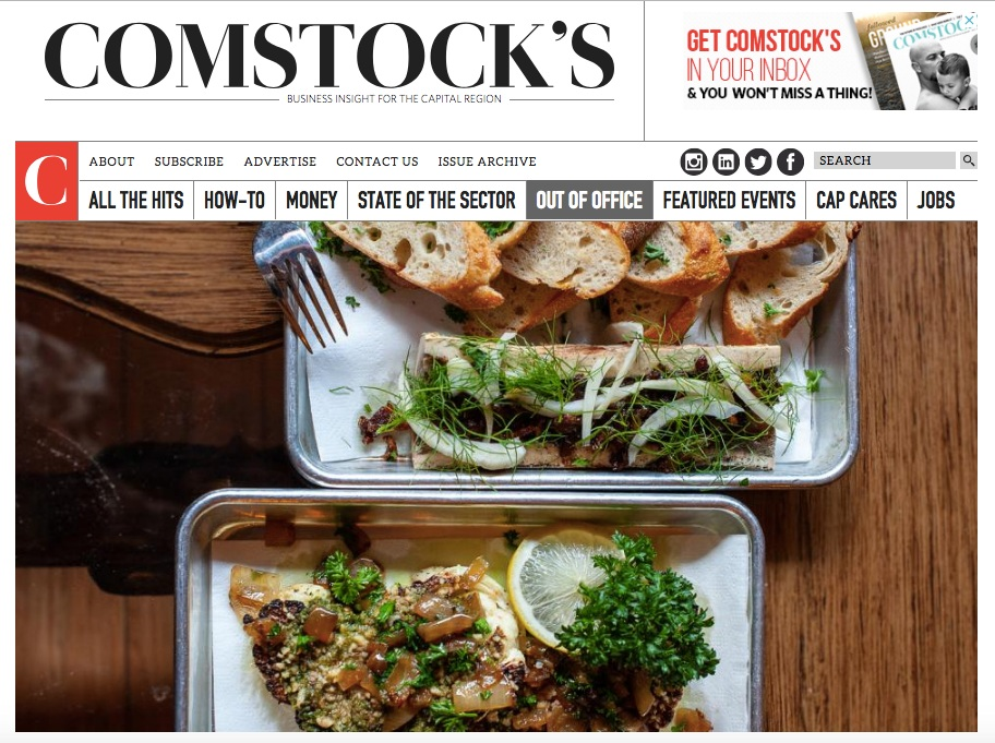 Comstock%27s+Magazine+Features+Backbone+Cafe