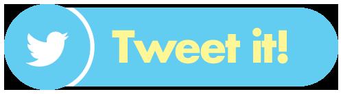 tweet-it.png