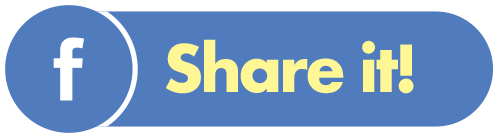 share-it.png