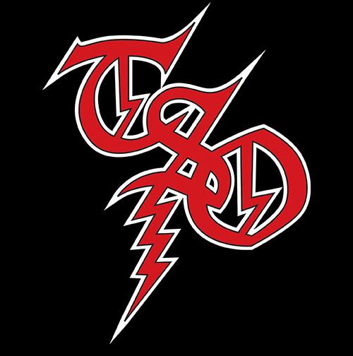 TSO-logo.jpg
