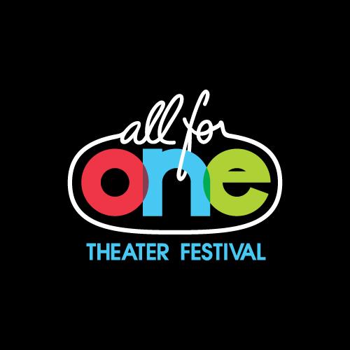 all-for-one-logo.jpg