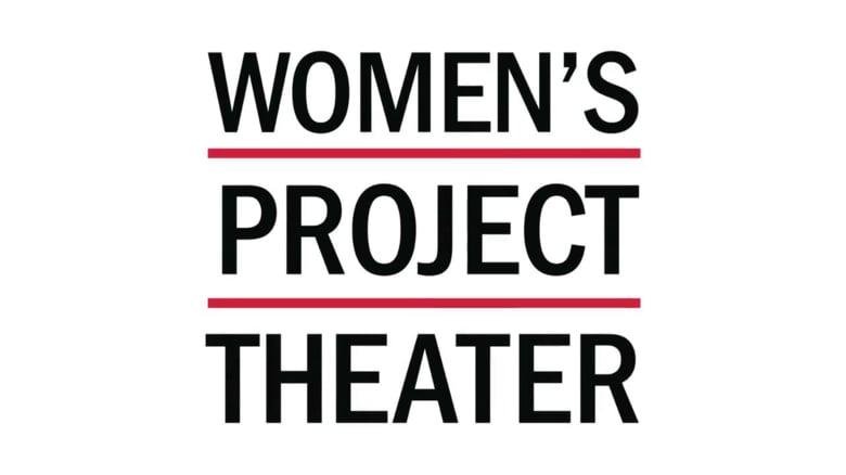 womens-project.jpg
