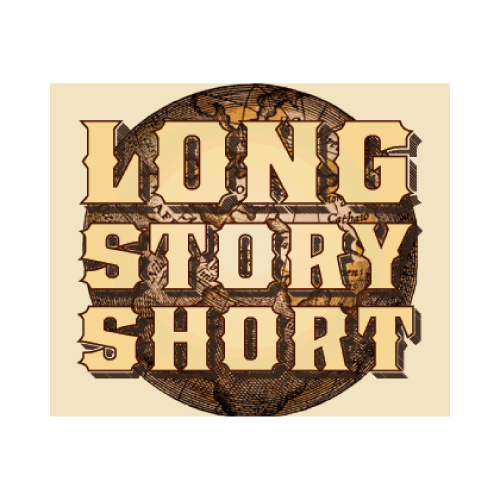 long-story-short-logo.jpg