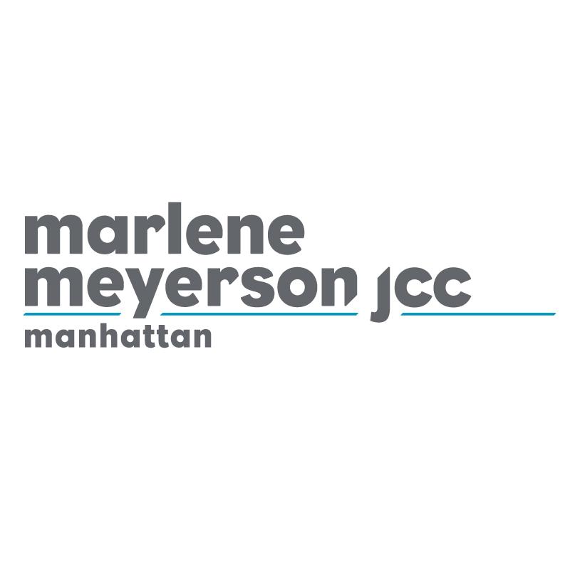 JCC-logo-square.jpg