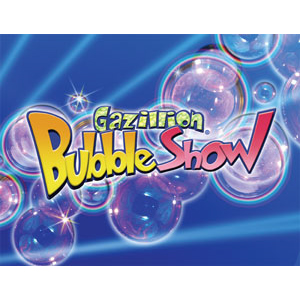 gazillion-logo.jpg