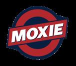 Moxie Logo.png