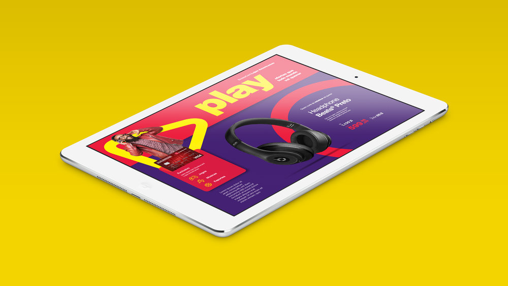 ipad-revista-play-americanas.jpg