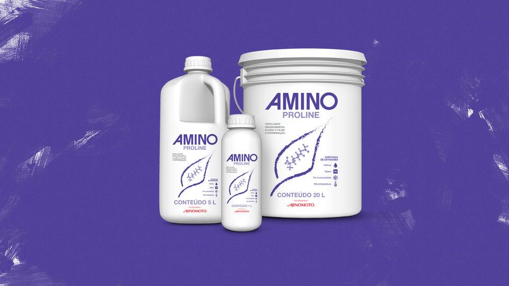 amino-proline.jpg
