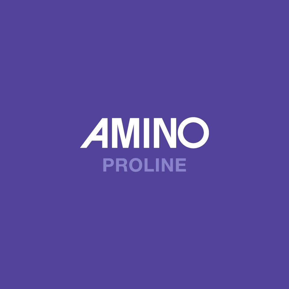 logo-amino-proline.jpg