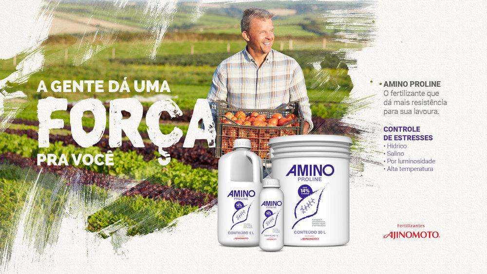 apresentacao-conceito-amino-ajinomoto.jpg
