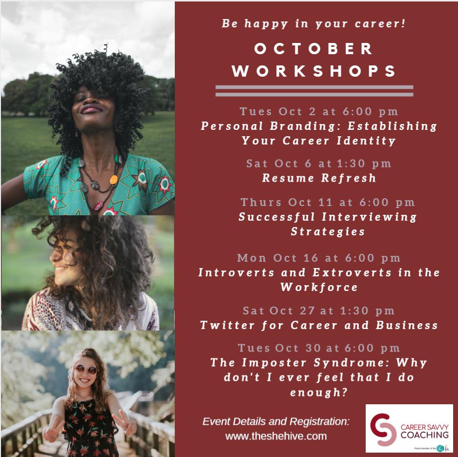 October Workshops.PNG