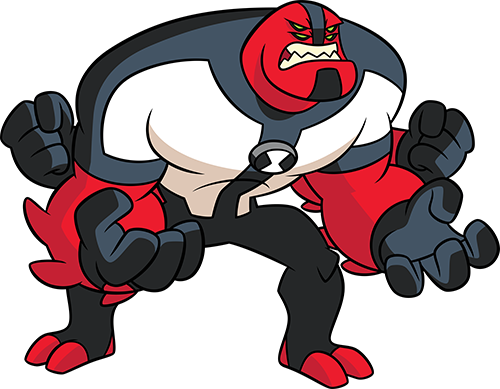 FOURARMS09_4C.png