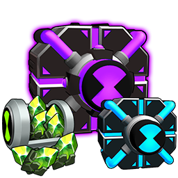 PackBaseTier3.png