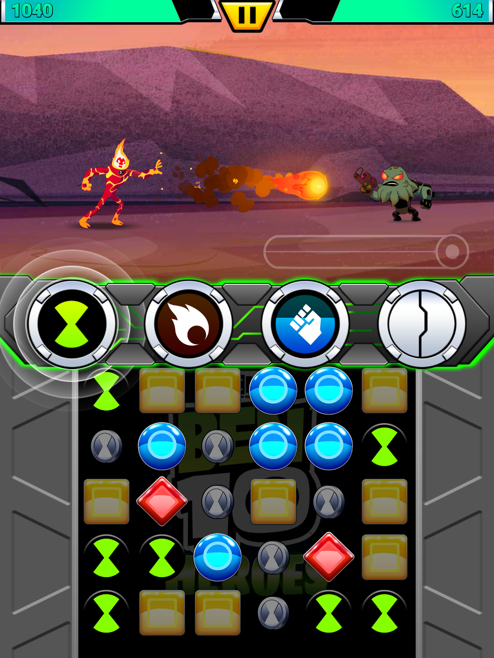 Image from iOS (10).png