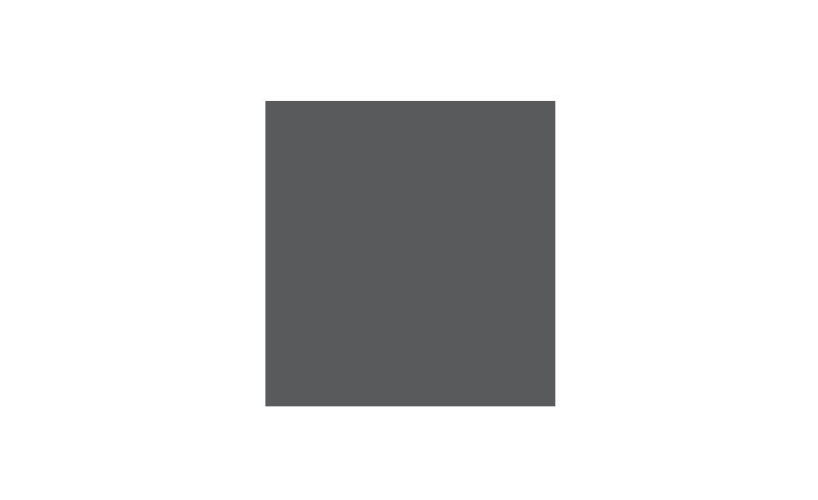 hamonic-icon-09-lightbulb-gray.png