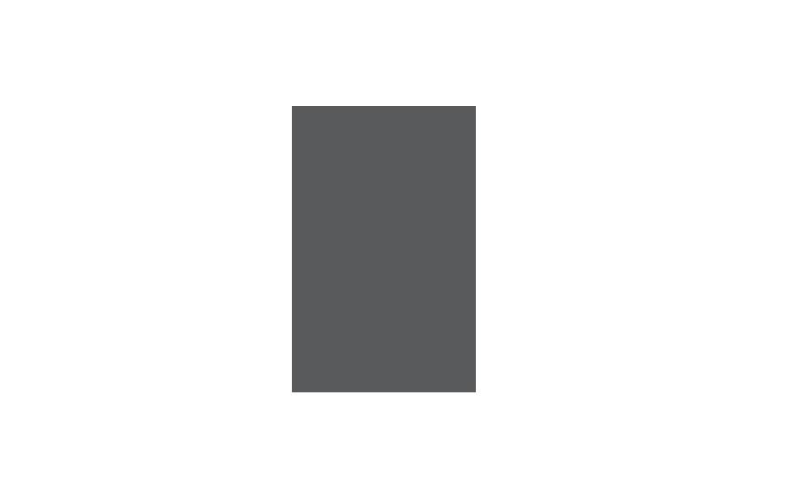 hamonic-icon-10-bolt-gray.png
