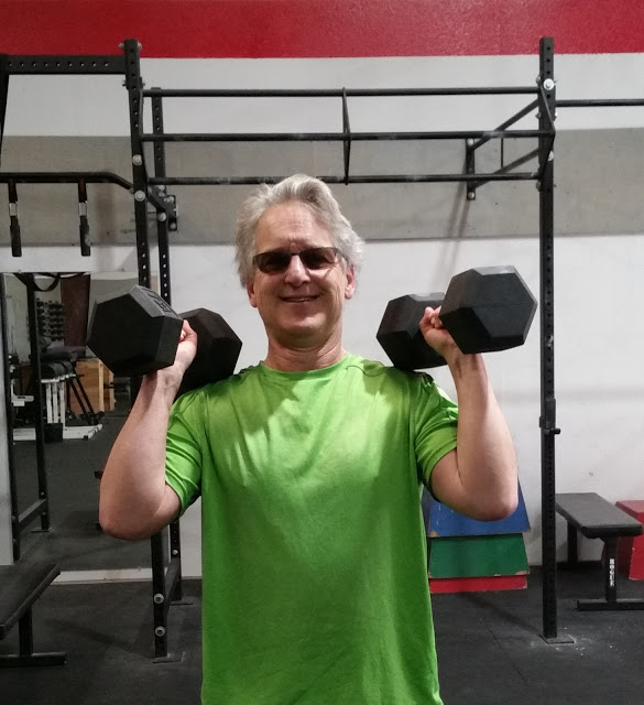 Scott Walker Crossfit.jpg