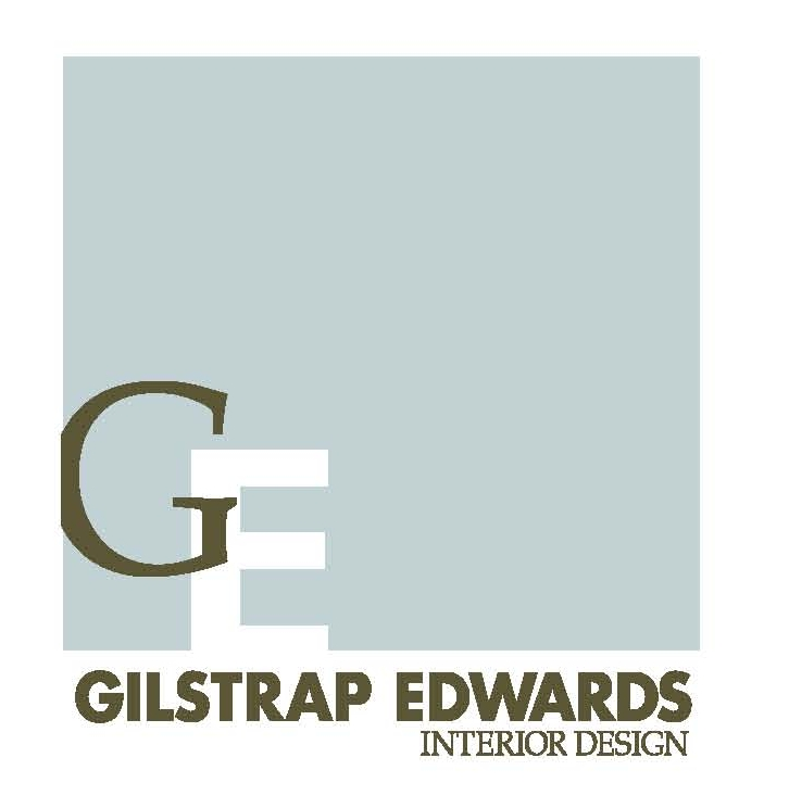 Gilstrap Edwards Interior Design