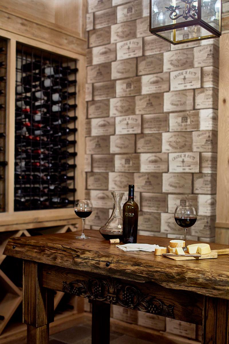 Hughes-Edwards_Wine-Cellar3.jpg