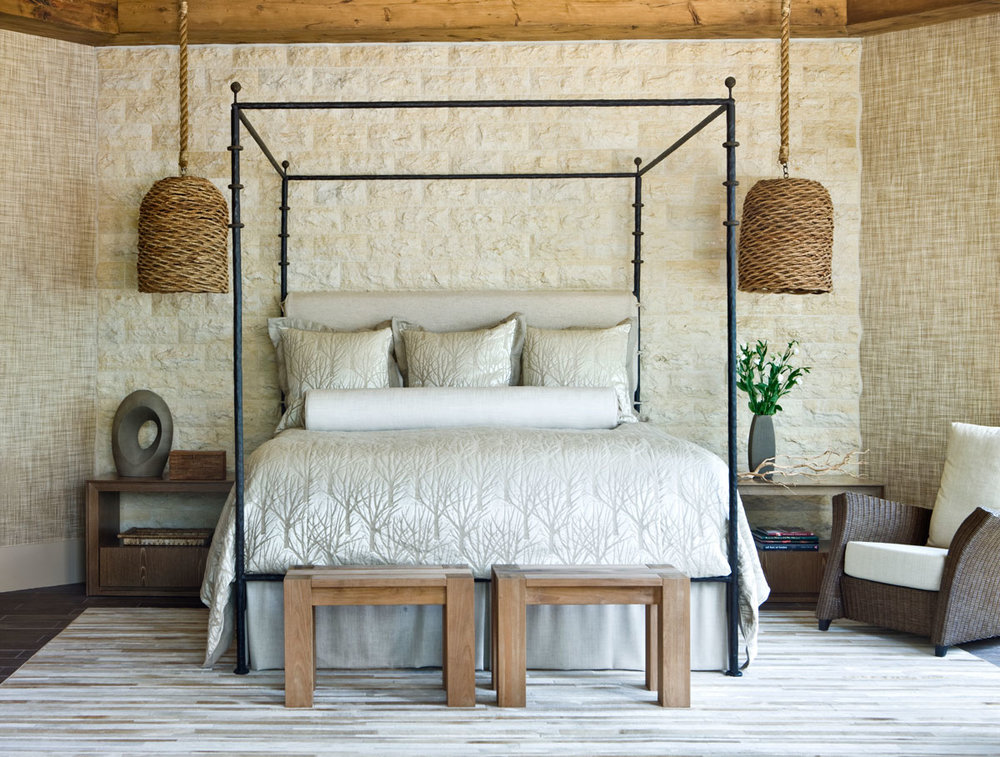 Woven Bedroom.jpg