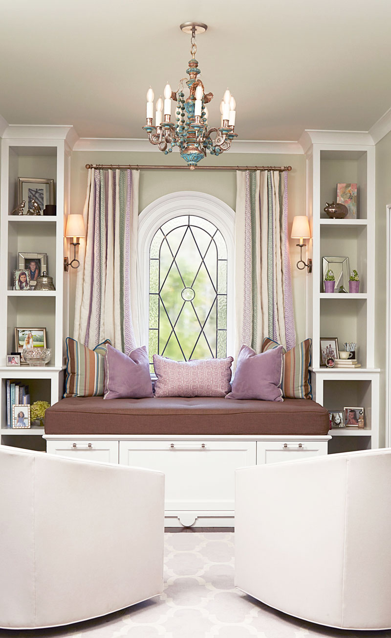 GilstrapEdwards_19Girl'ssittingroom.jpg