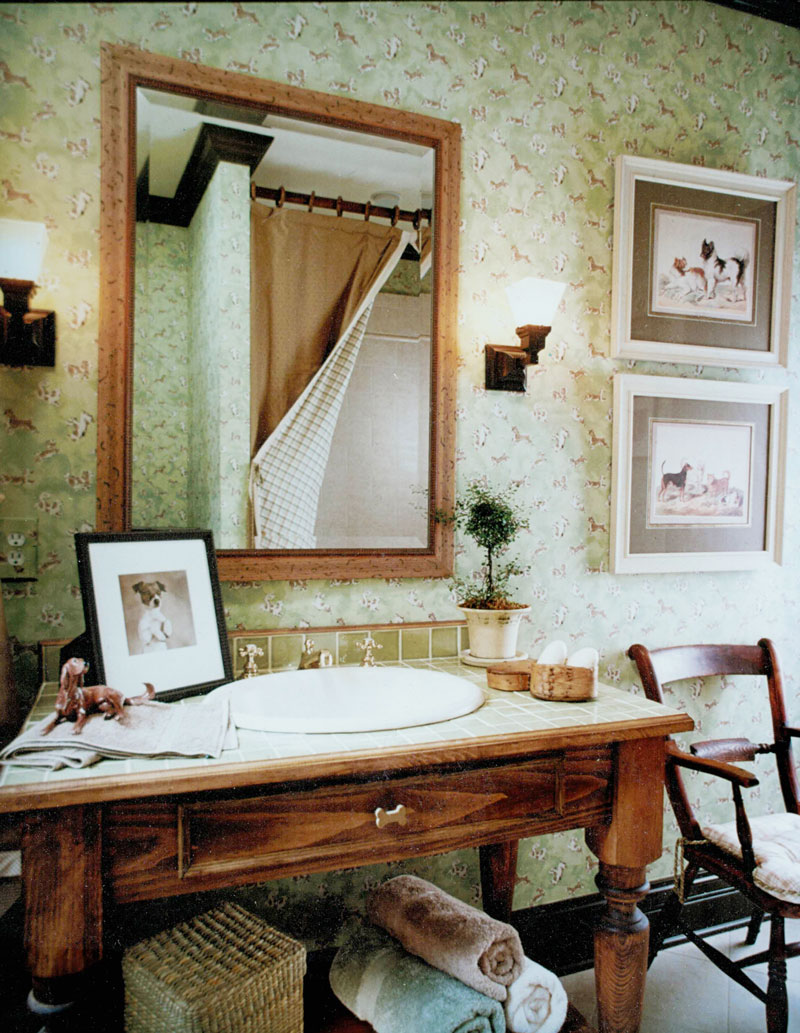 Showhouse-2000-bathroom-CCI07092018.jpg