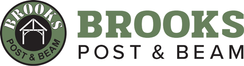 Brooks Post & Beam