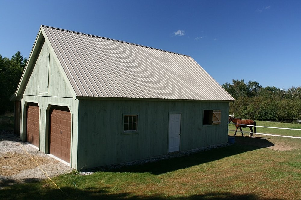 Paul Freeman - Reeve Barn Front.jpg