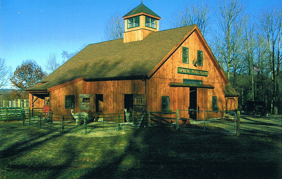 Paul Freeman - Cilley Barn.jpg