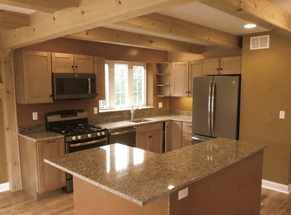 strafford-kitchen-interior.jpg