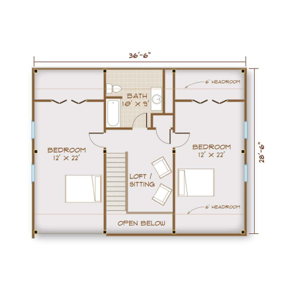 barrington-second-floor-floorplan.jpg