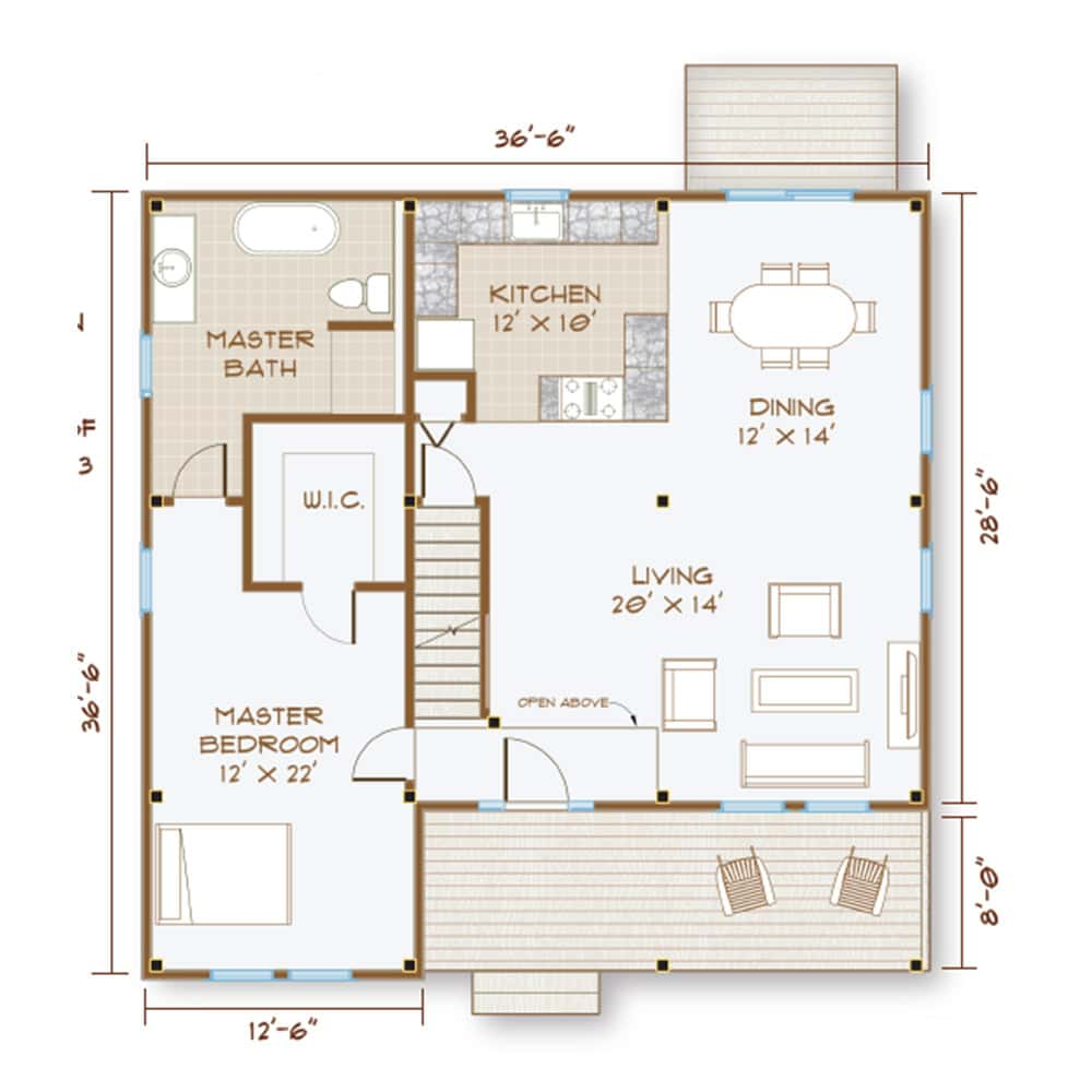 barrington-main-floor-floorplan.jpg