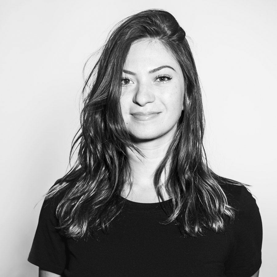 Natalia Maldonado  People, Growth, and Culture  Natalia is the former Executive Assistant to the CEO of Artsy, where she supported the company's growth from 70 to over 200 employees. Natalia graduated from Hunter and Adelphi with a degree in Nursing.   LinkedIn