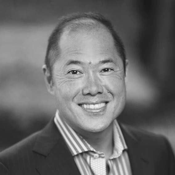 Bill Tai  Advisor  Bill is a veteran venture capitalist and entrepreneur. He has invested in over 100 startups and was a board member of 7 publicly listed companies he also funded. He is a graduate of Harvard Business School.   LinkedIn  |  Twitter
