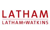 Latham Watkins.png