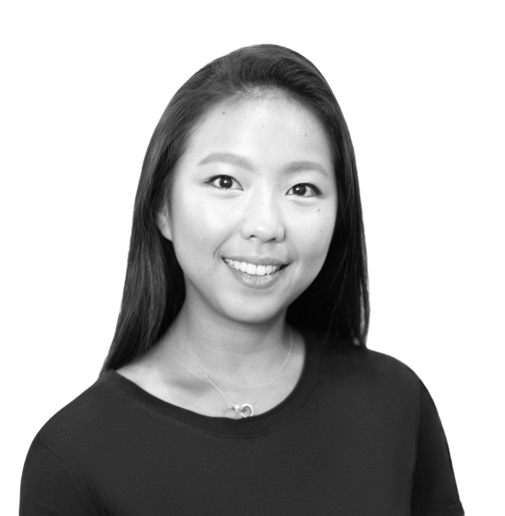 Annabelle Huang Asia Growth Annabelle Was An Fx Structurer At Deutsche Bank Before Joining Nomura Where