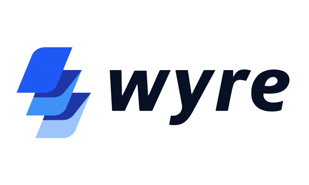 Wyre.png