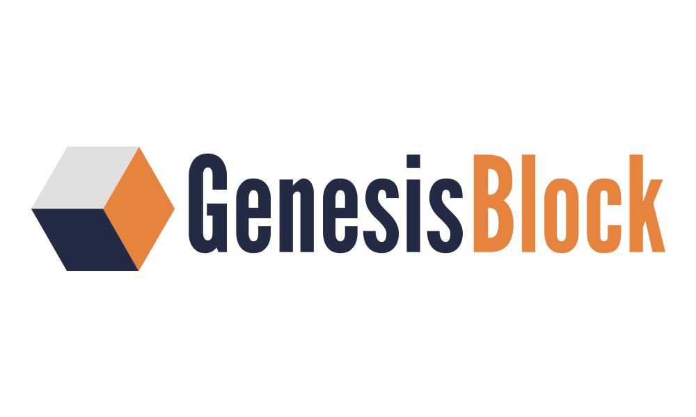 GenesisBlock.png