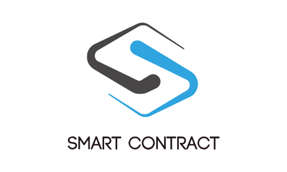SmartContract.png