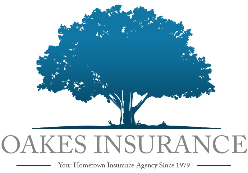 Oakes and Associates Insurance
