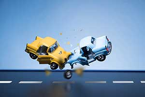 If you ever experience a car accident, it's important to know these steps for effectively filing claims.