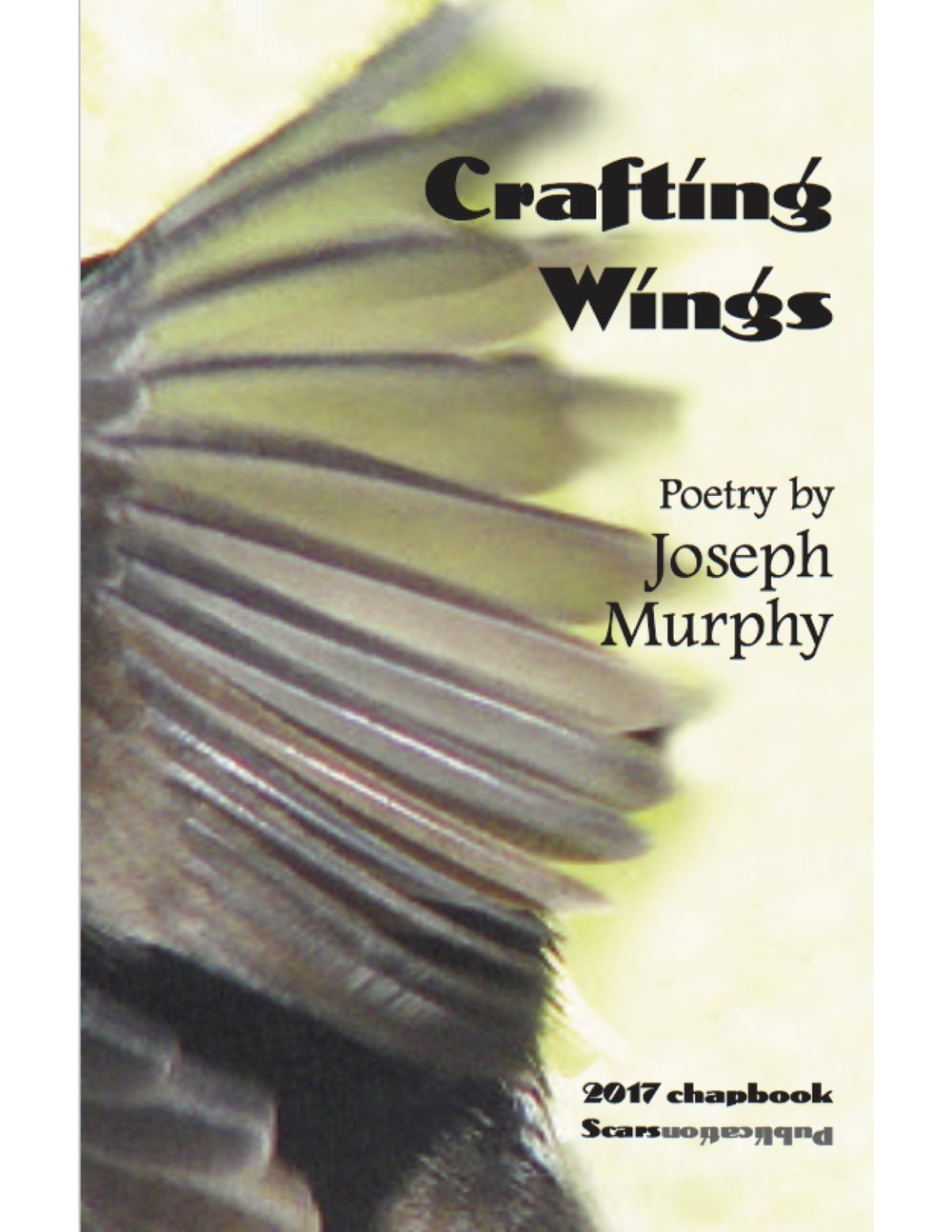 Crafting Wings Cover JPG.jpg