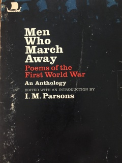 Men Who March Away.jpg