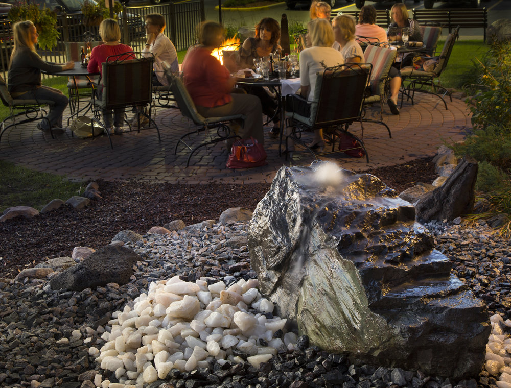 Restaurant_Patio_Boulder.jpg