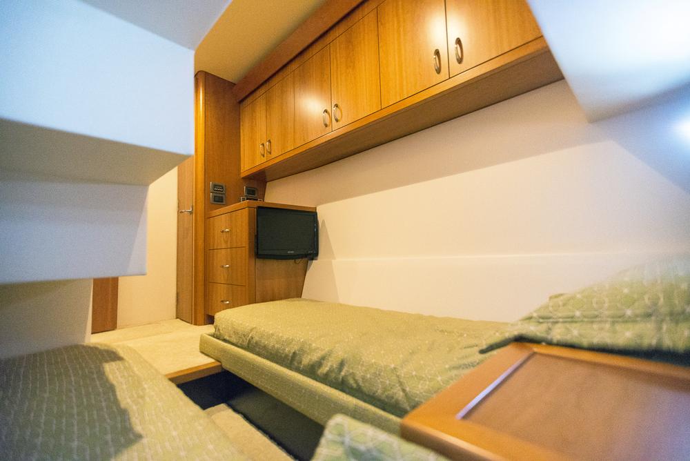 room2.2.png