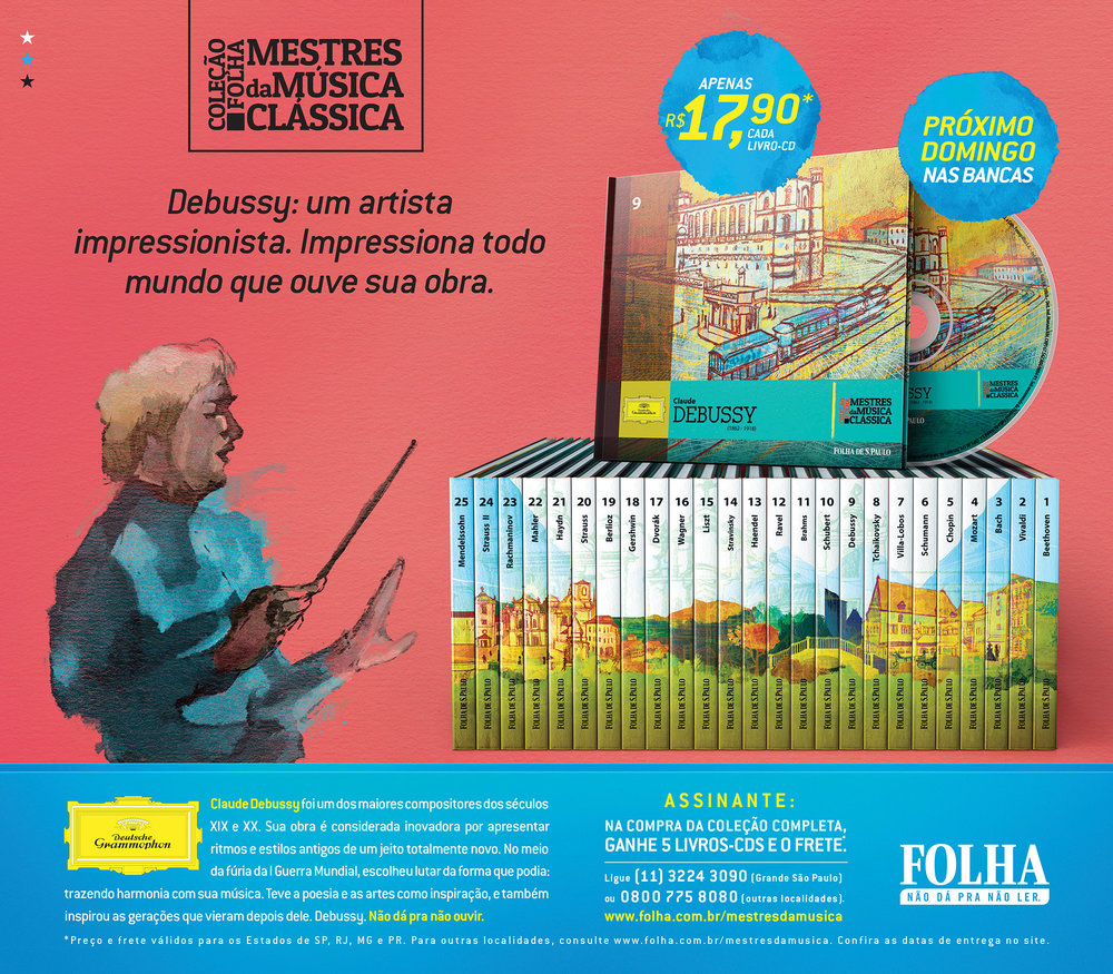 02-Folha-09.jpg