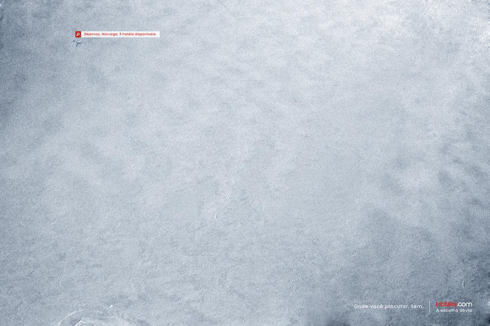 Gelo_1800.jpg