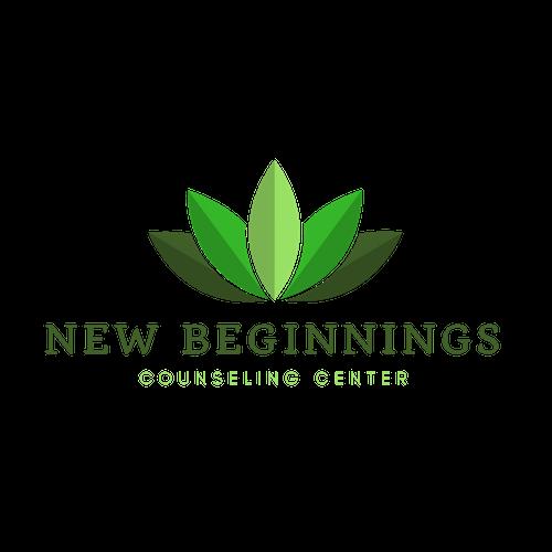 New Beginnings Logo.png