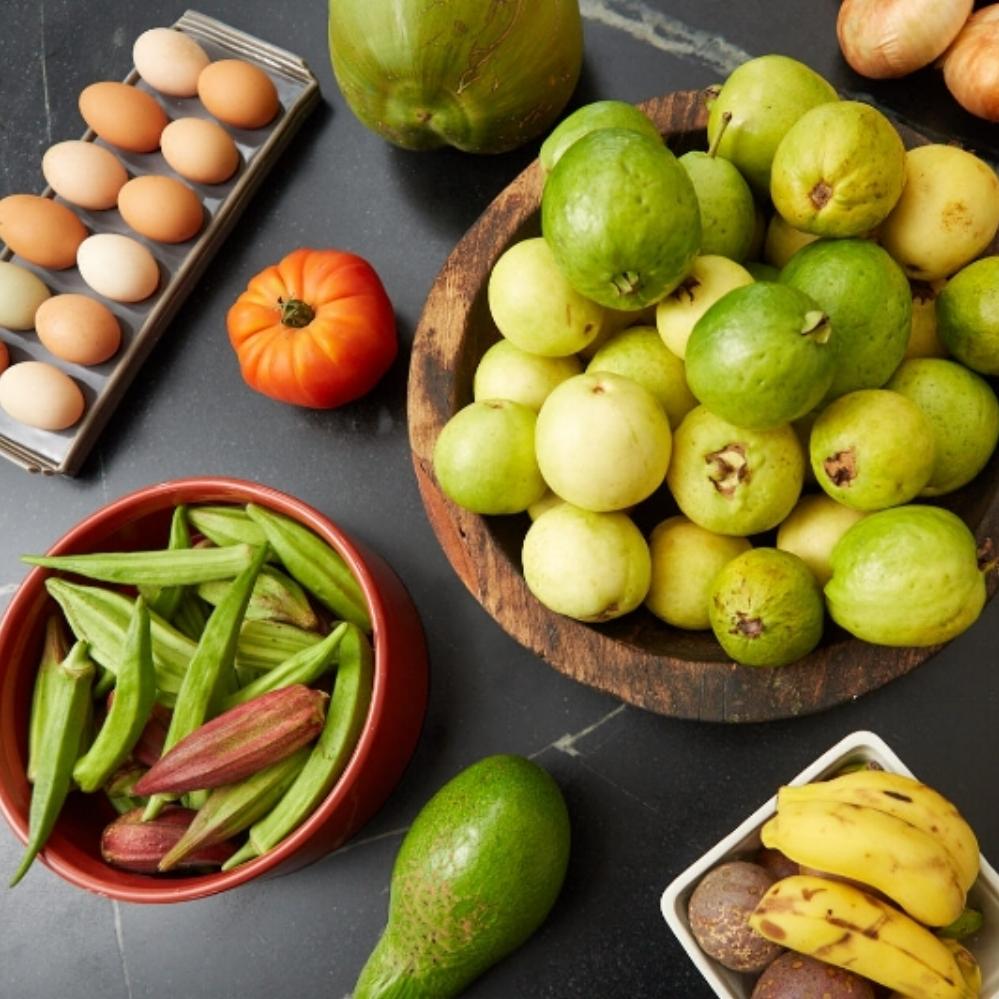 Copy of Jubilee Organics - Rob Christian Crosby Photographer 71.jpg